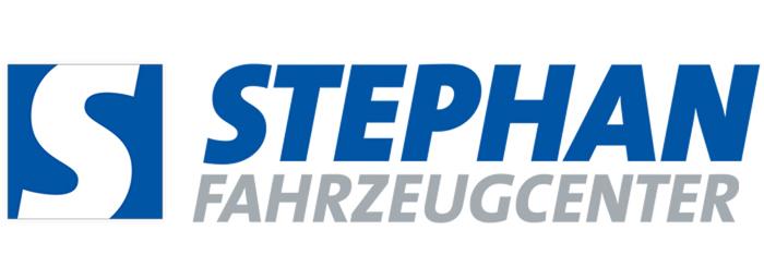 Stephan Fahrzeughandel